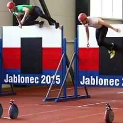 jablonec-2015