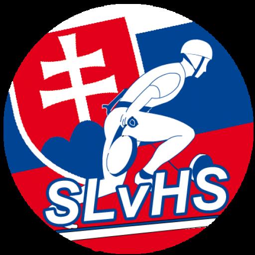Slovenská liga v hasičskej stovke