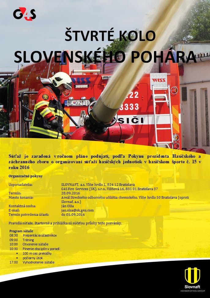 plagat-na-4-kolo-sp2016-slovnaft