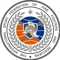 international_sport_federation_of_firefighters_and_rescuers_isffr