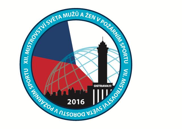 ostrava-2016-logo