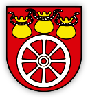 Kolárovice – stredoslovenská liga 60-tky a 100-vky.
